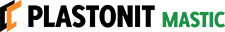 PLASTONIT MASTIC